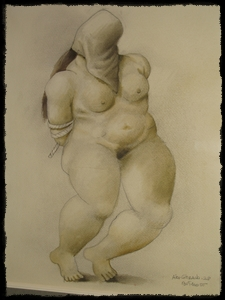 botero-woman-for-web-029
