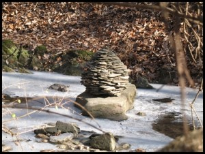 stone-beehive-for-web