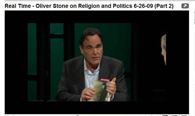 oliver-stone-on-bill-mahr