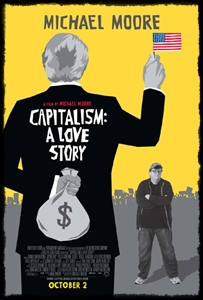 capitalism_a_love_storyLGE