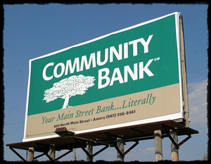 board_community_bank