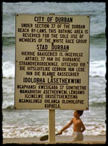 apartheid-signboard-on-durban-beach-apartheid