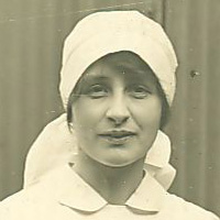 to my brother vera brittain Comments & analysis: your battle-wounds are scars upon my heart, / received when in that grand and tragic 'show.