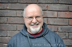 portraits-richard-rohr