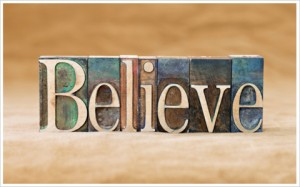 what-does-your-business-believe-in