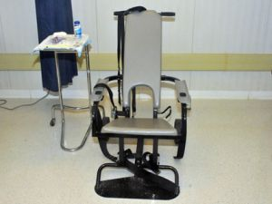 gitmo-feeding-chair425x320