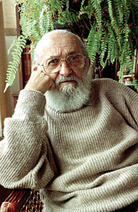 friere pedagogy 2018-08-14  critical pedagogy popular education for transformation paulo freire and critical pedagogy 0 comment education for social change paulo.