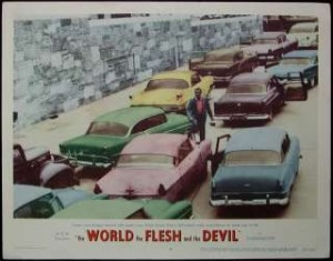 world-the-flesh-and-the-devil-original-1959-lobby-card-