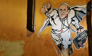 pope-as0super-man-650