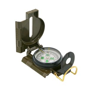 Hiking-Compass-font-b-Field-b-font-Military-Marching-Army-Outdoor-Camping-Survival-Climbing-Biking-Lensatic