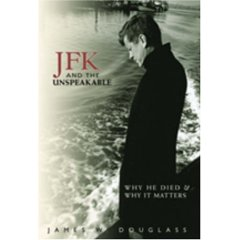jfk-unspeakable