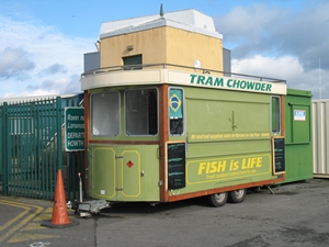 fish-chowder-trailer-2-howth