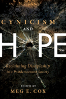 cynicism-and-hope1