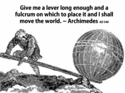 archimedes-300x224