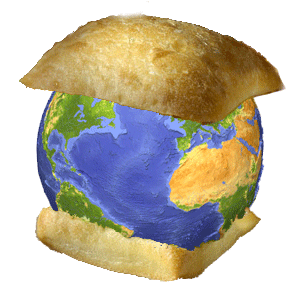 earth_sandwich